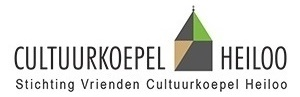 Stichting Vrienden Cultuurkoepel Heiloo